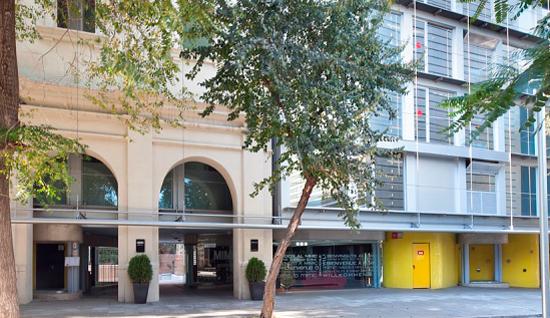 Barcelona_hotel-Acta-MIMIC-g.jpg