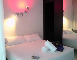 Barcelona_hotel-Acta-MIMIC-k.jpg