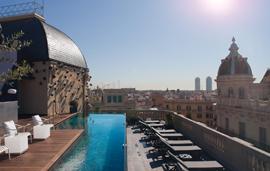 Barcelona_hotel-Acta-Ohla-k.jpg