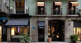 Barcelona_hotel-Banys-Orientals--k.jpg