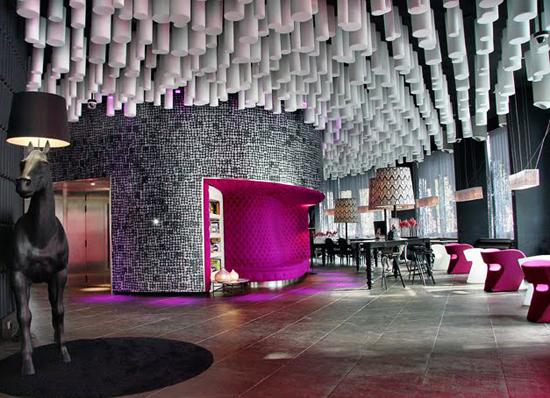 Barcelona_hotel-Barcelo-Raval-g.jpg