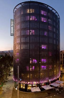 Barcelona_hotel-Barcelo-Raval-k.jpg