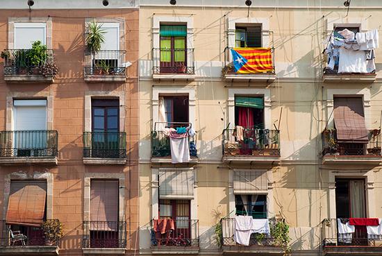 Barcelona_wijken---Rambla-del-Raval-g.jpg