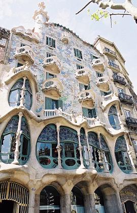 Barcelona_wijken--l-eixamplek2x.jpg