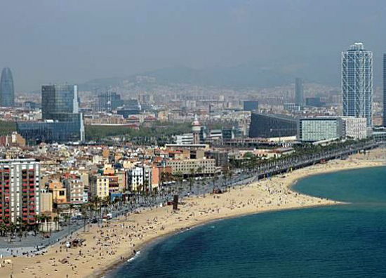 Barcelona_wijken-Barcelonetag.jpg