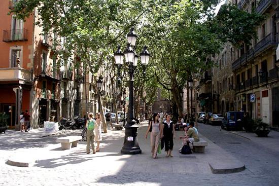 Barcelona_wijken-El-Borng.jpg