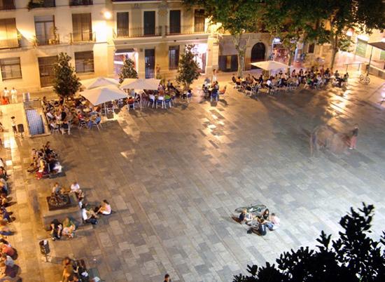 Barcelona_wijken-Graciag.jpg