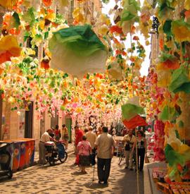 Barcelona_wijken-Graciak.jpg