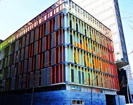 Barcelona_wijken-Poblenoug.jpg