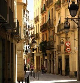 Barcelona_wijken_Barri-Gotick.jpg