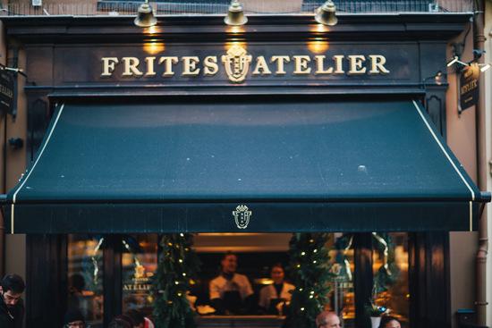 Brussel_fritesatelier