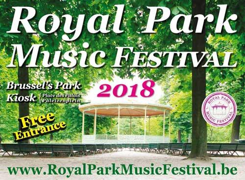 Brussel_royal-park-music