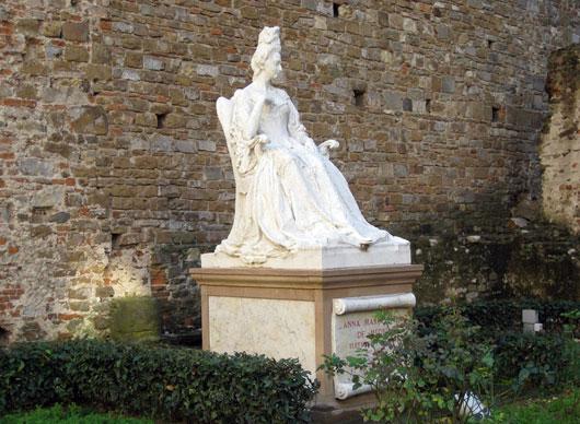 Florence_Anna-Maria-Luisa-Medici-Salimbeni