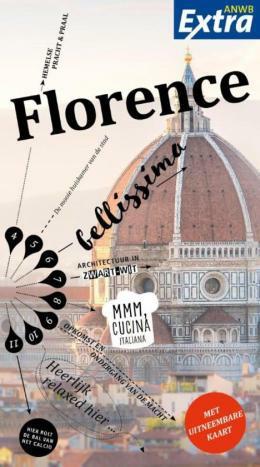 Florence_Boeken_ANWB_Extra_Florence