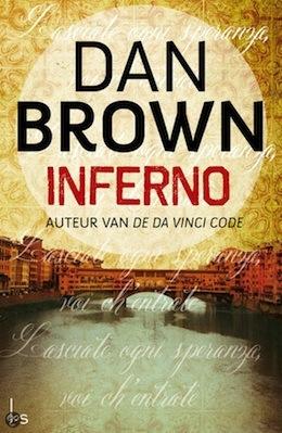 Florence_Boeken_Inferno_brown.jpg