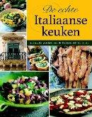 Florence_Boeken_De_echte_Italiaanse_keuken