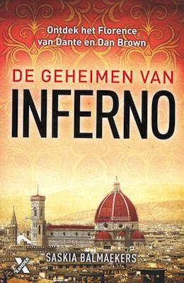 Florence_Boeken_geheimen_inferno.jpg