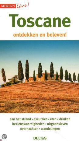 Florence_Boeken_merian_toscane_ontdekken_en_beleven