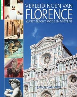 Florence_Boeken_verleidingen_van_florence