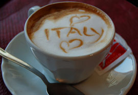 Florence_Cappuccino