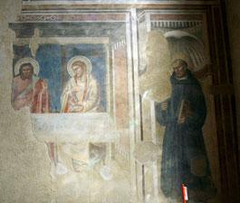 Florence_Cenacolo-Santo-Spirit