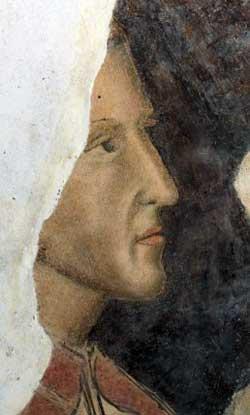 Florence_Dante-florence-1.jpg