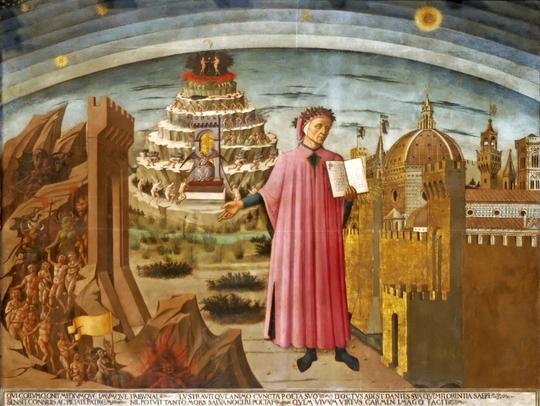 Florence_Dante_Domenico_di_Michelino_Duomo