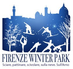 Florence_Firenze-Winter-Park.jpg