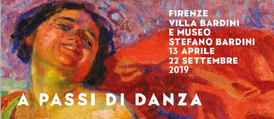 Florence_Isadora-Duncan