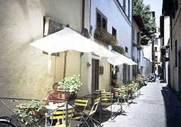 Florence_Koffie--Artigiani-florence-.jpg