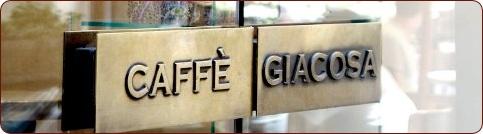 Florence_Koffie-Cavalli-florence.jpg