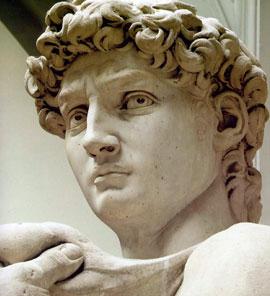 Florence_Michelangelo-David