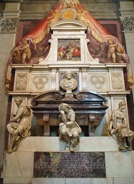 Florence_Michelangelo-Graf
