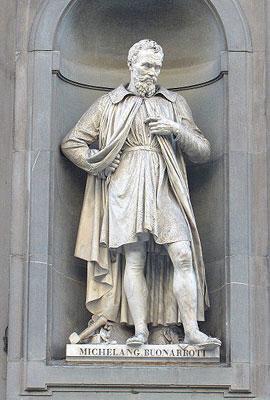 Florence_Michelangelo-Piazzale-uffizi