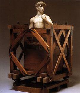Florence_Michelangelo-wagen-David