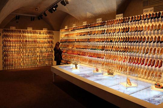 Florence_Museo_ferragamo