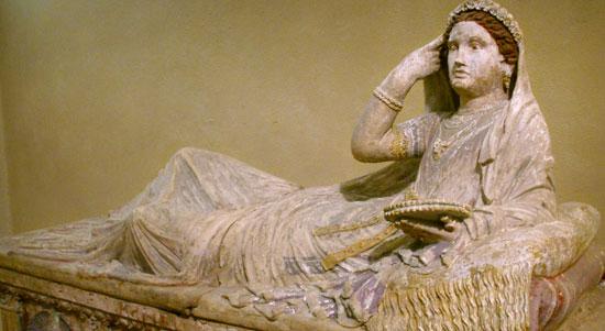 Florence_Museox-Archeologico.jpg