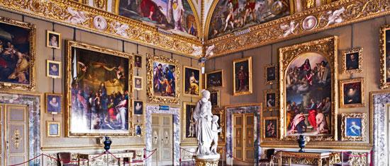 Florence_Palazzo_pitti2.jpg