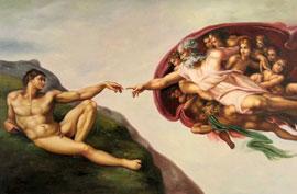 Florence_Renaissance-michelangelo