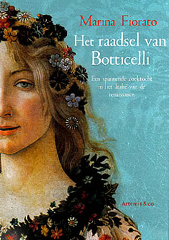 Florence__boeken-het-raadsel-van-botticelli-marina.jpg