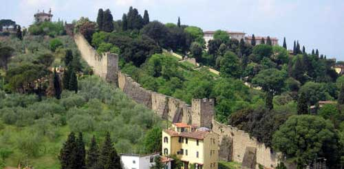 Florence__forte-di-belvedere-florence.jpg