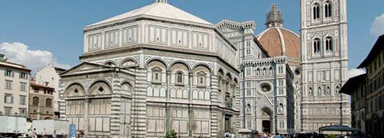 Florence__monumenten-dom-battistero-f.jpg