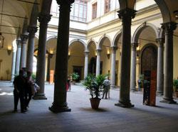 Florence__palazzo-strozzi-firenze-1.jpg