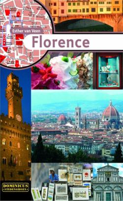 Florence__stedengids_Florence.jpg