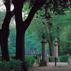 Florence__tuinen-parco-cascine-floren.jpg
