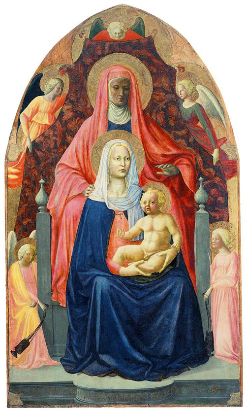 Florence_sant-anna-metterza