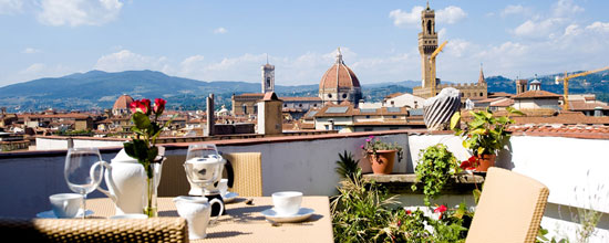 Florence_appartement-florence