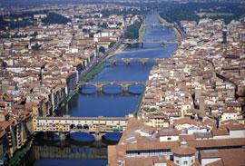 Florence_arno-bruggen