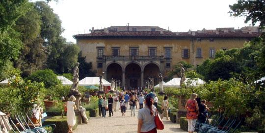 Florence_artigianato-e-palazzo