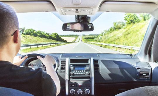 Florence_autoverzekering-auto-vakantie